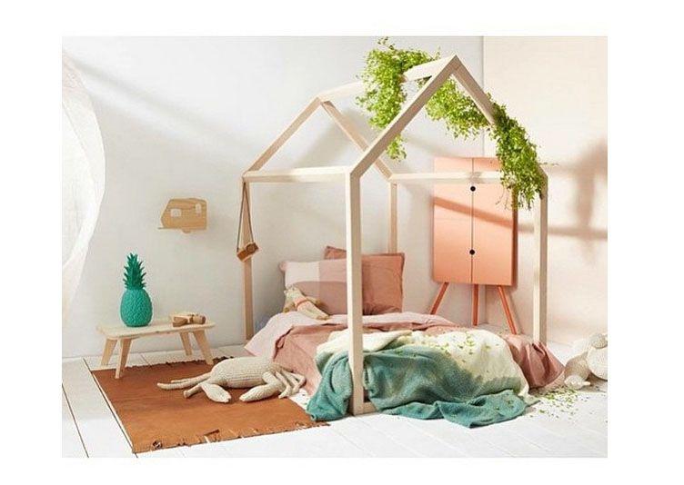 Babyzimmer Deckenlampe ~ Die besten 25 lampe kinderzimmer dschungel ideen auf pinterest
