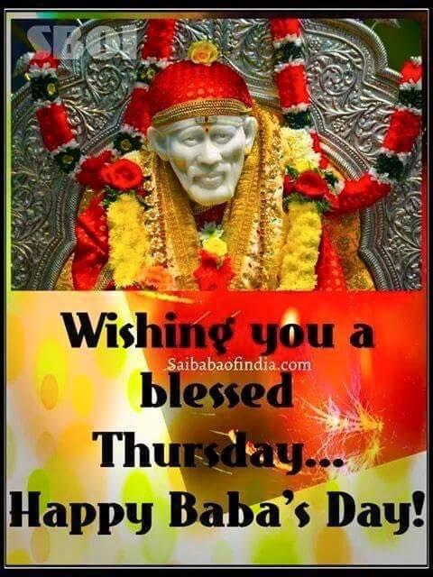 Om Sai Ram The Saint Of Shirdi Sai Baba Of Shirdi Om Sai Ram