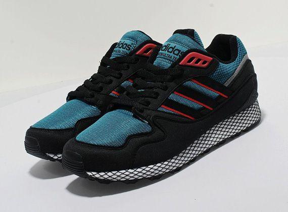 20ddca59a adidas Originals Oregon Ultra Tech OG - Available - SneakerNews.com ...