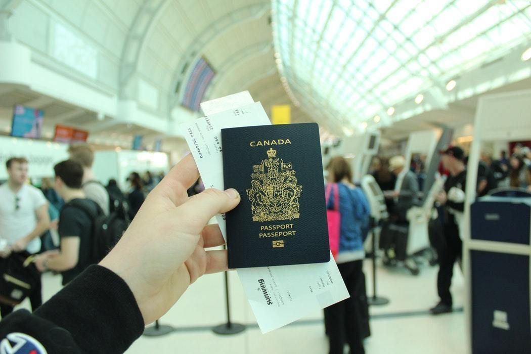 Dual Nationality What To Do & Not To Do When Travelling