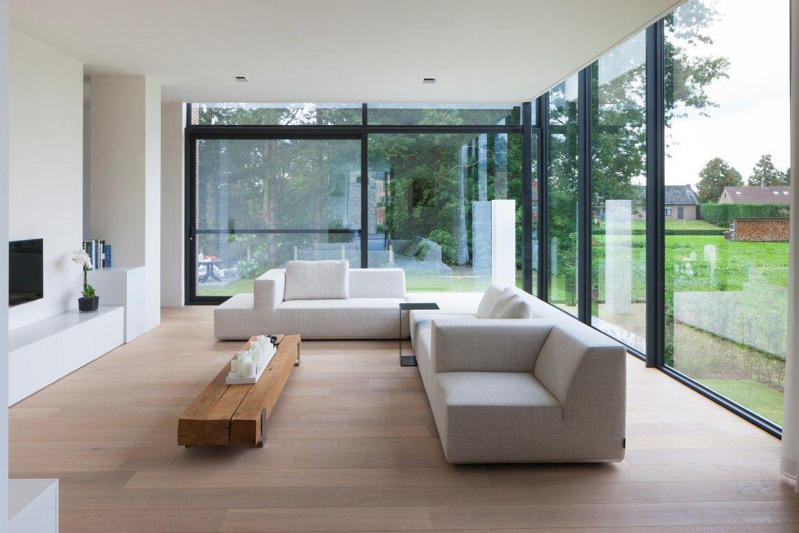 Lawe oud turnhout i home zithoek interieur en