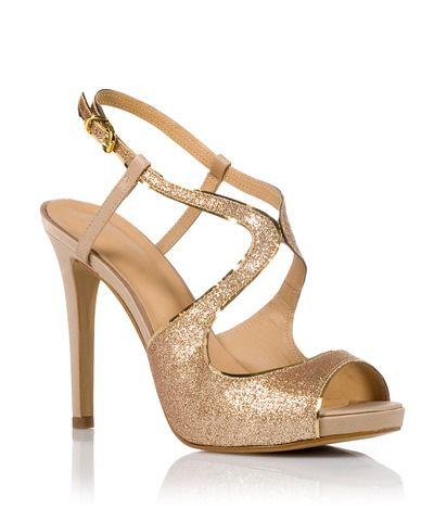 6dadfd17ccd NAK 875002 - παπουτσια γυναικεια, νυφικα παπουτσια, παιδικα παπουτσια,  ανδρικα παπουτσια, NAK