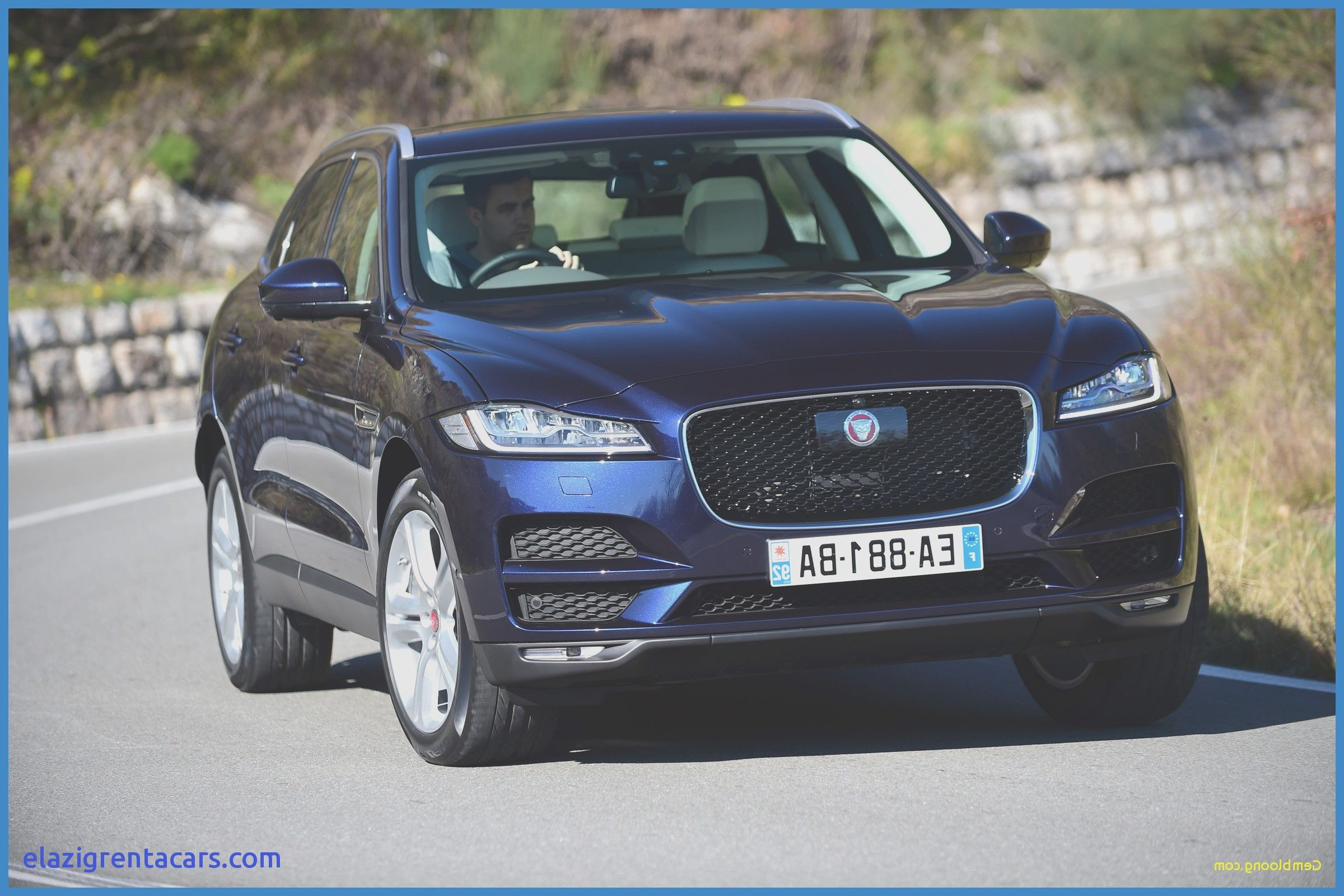 2019 Buick Envision Check more at http//www.autocarblog