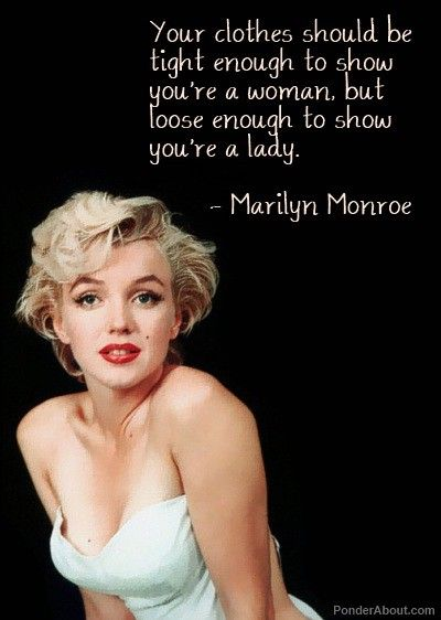 Marilyn Monroe - Click image to find more Illustrations & Posters Pinterest pins