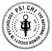 Pin on Psychology Stuff
