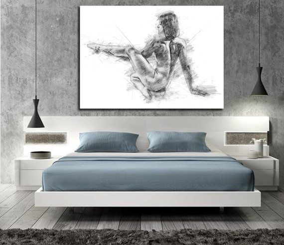 Artwork For Bedroom Walls.Pin On Products