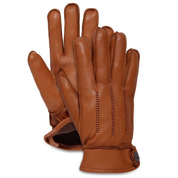 Timberland - Horseshoe Beach Premium Glove Uomo