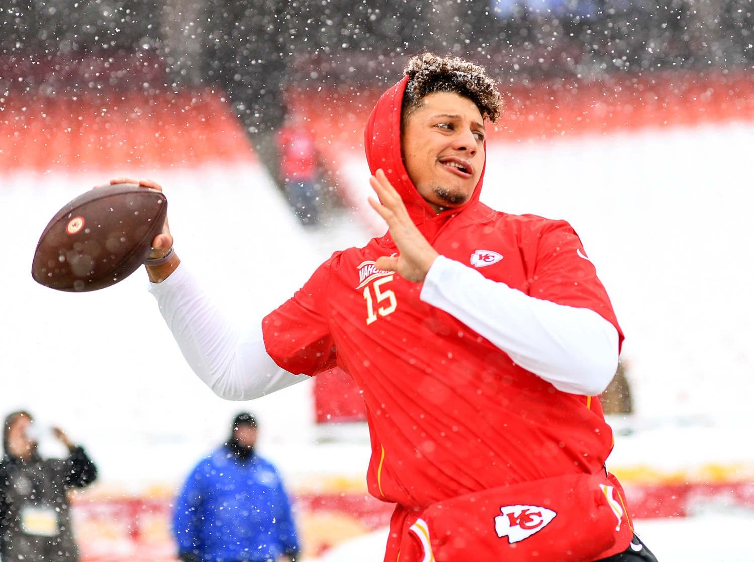 Pin By Courtney4793 On Patrick Mahomes With Images Kc Chiefs Kansas Chiefs Kansas City Chiefs