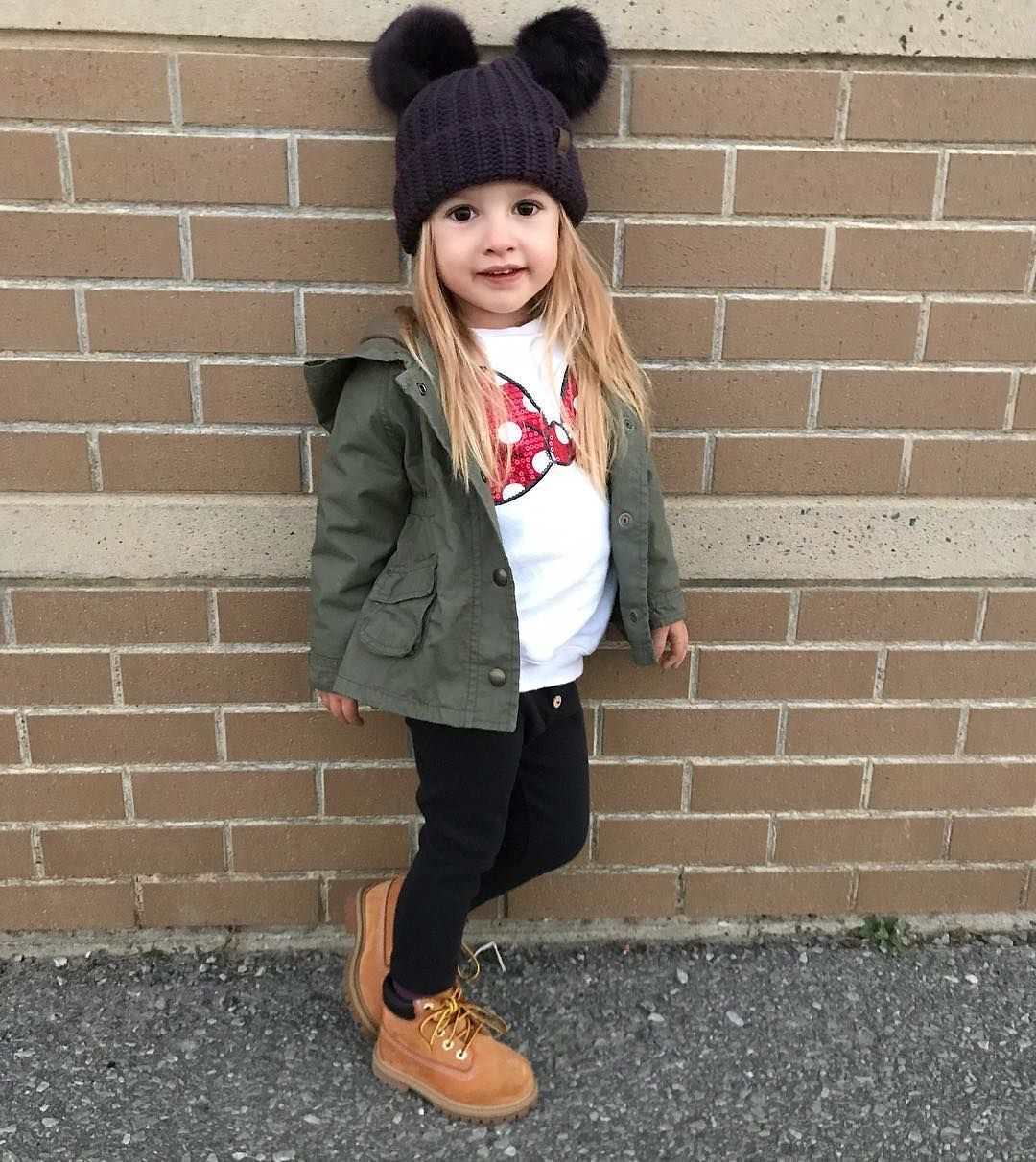 Cute disney outfit toddleroutfits toddler outfits pinterest
