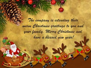 Christmas quotes merry christmas quotes 2016 happy chirstmas christmas quotes merry christmas quotes 2016 happy chirstmas images pinterest christmas quotes merry christmas quotes and christmas funny quotes m4hsunfo Image collections