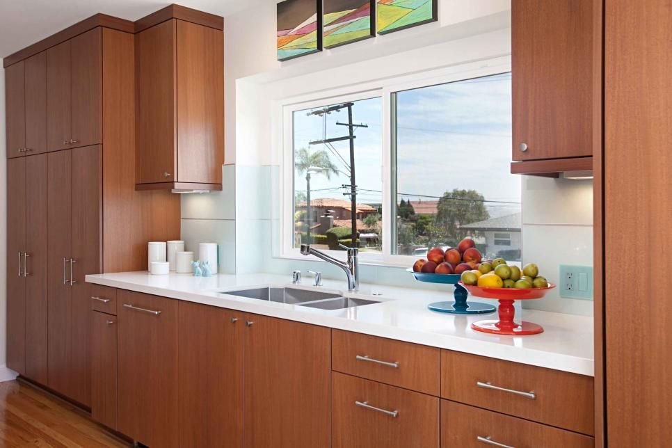 Rooms Viewer Rooms and Spaces Design Ideas  Photos of Kitchen