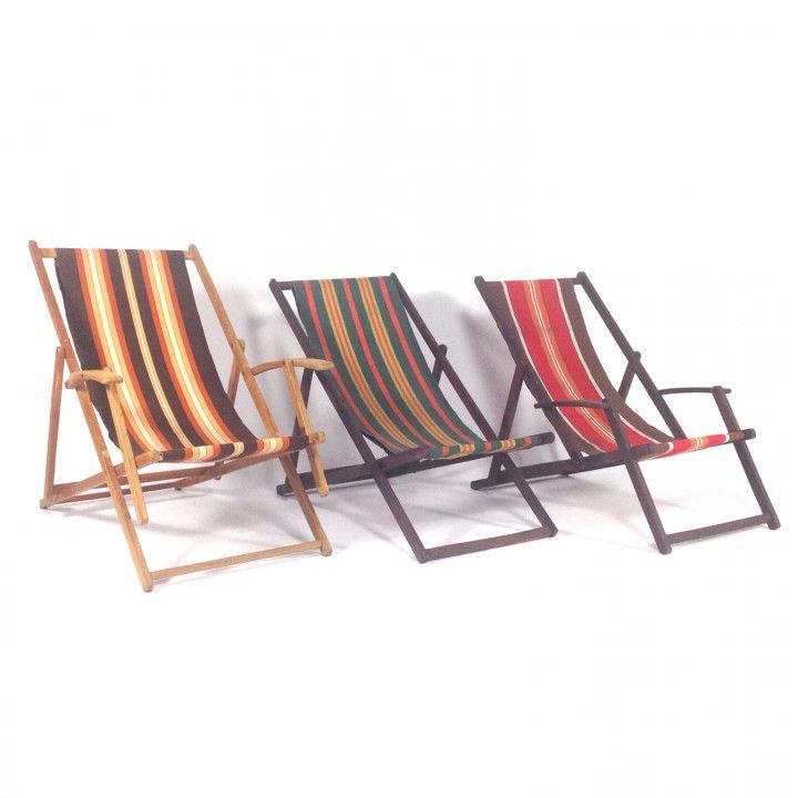Retro Beach Chairs Cool Modern Furniture Check More At Http Amphibiouskat