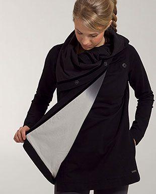 savasana wrap  lululemon  clothes fashion savasana wrap
