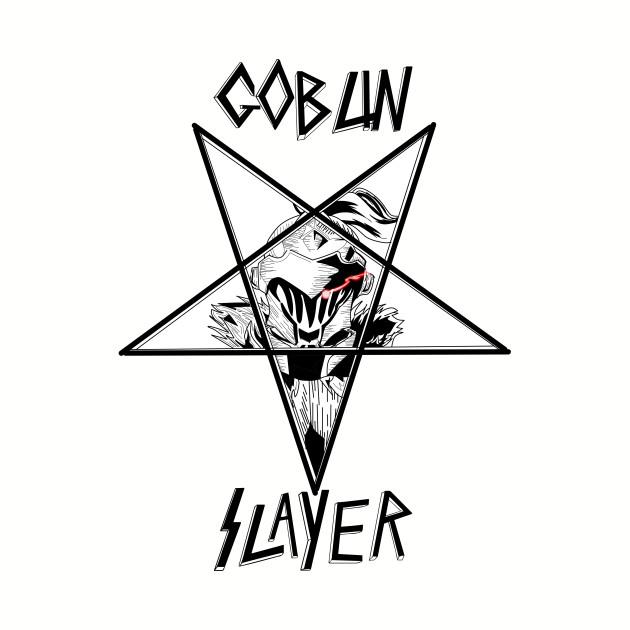 Pin By Deadmind On Goblin Slayer Goblin Slayer Cards