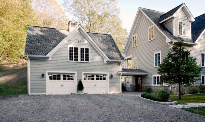 17 Dream Garage Addition Plans Photo House Plans 59530 Garages