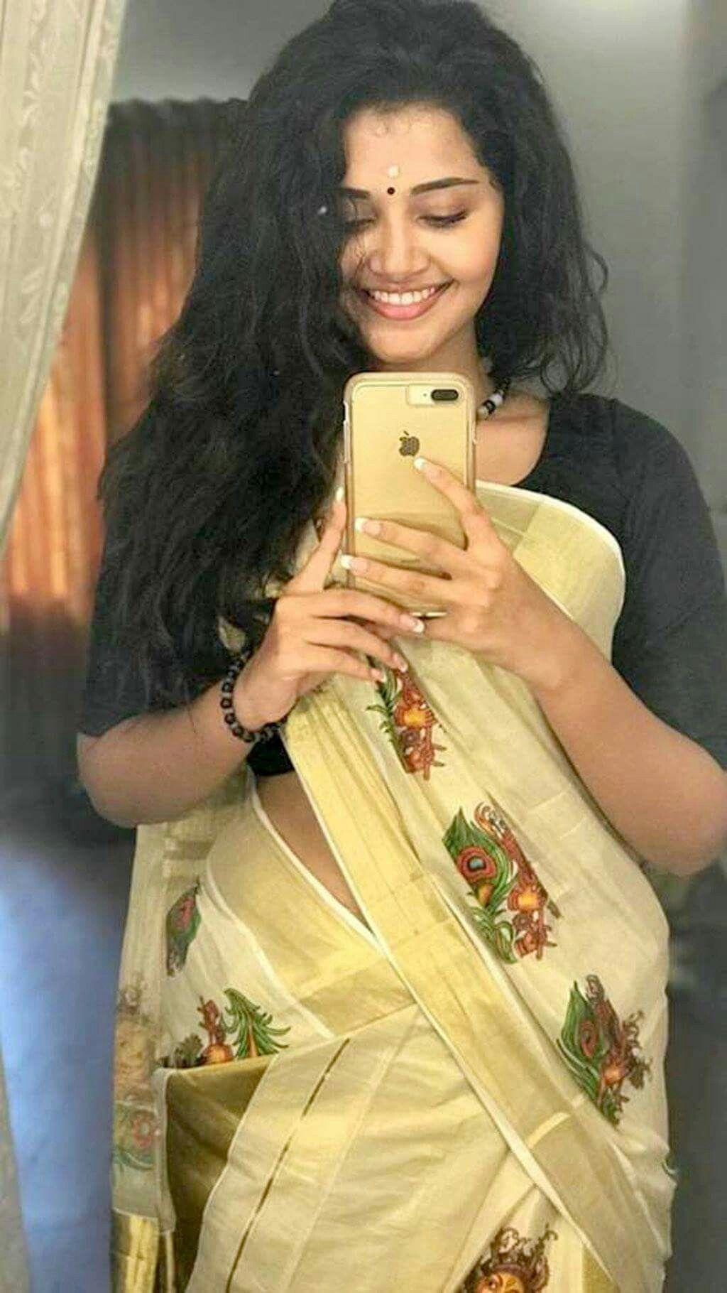 Pin by Premala Chandra on Wedding in 2020 Purple saree