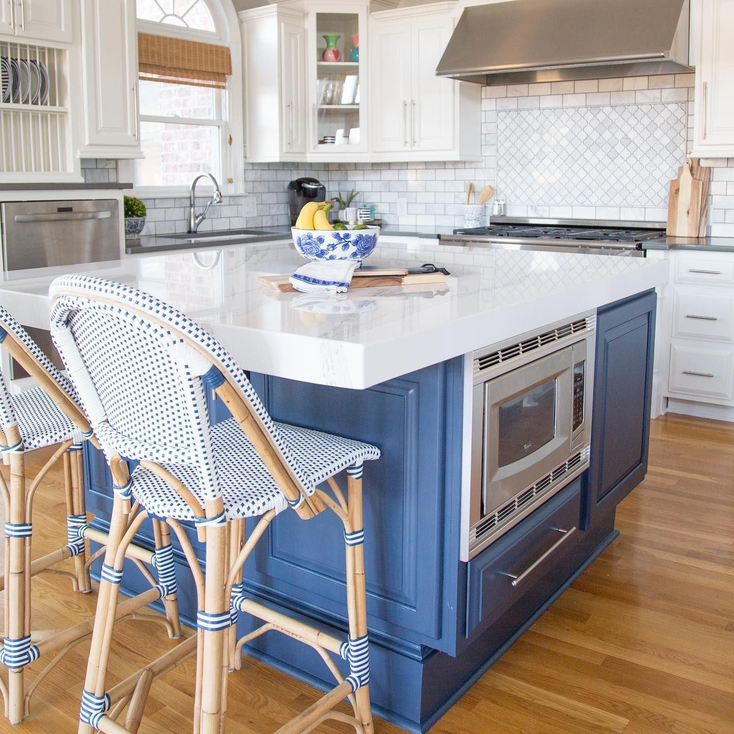 Riviera Counter Stool Painted Kitchen Cabinets Colors Best Kitchen Cabinet Paint Painting Kitchen Cabinets