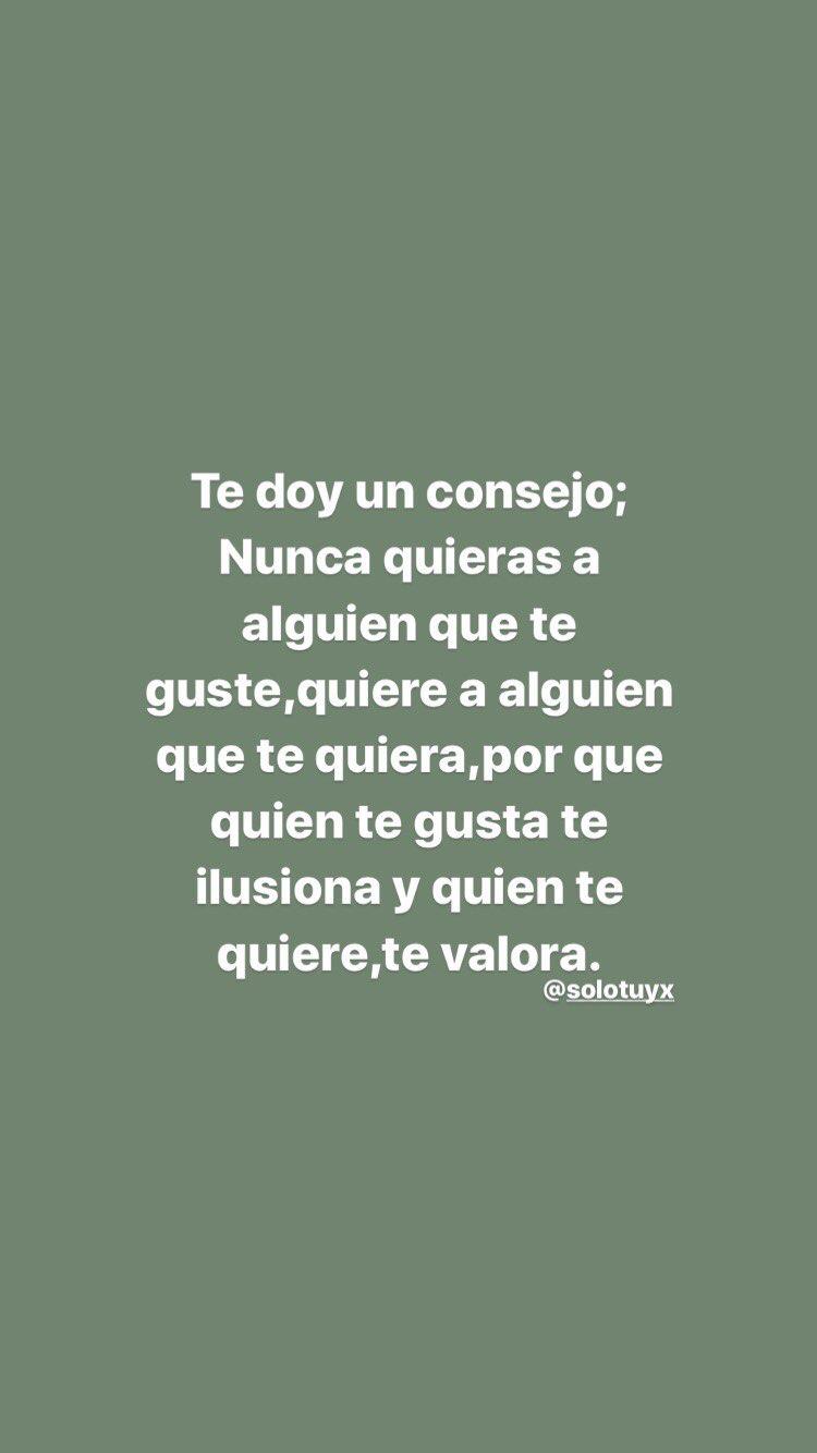 Pin De Penelope Arias En Frases Frases Argentinas