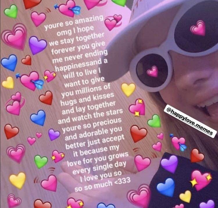 Mason Love You Meme Cute Love Memes Cute Memes