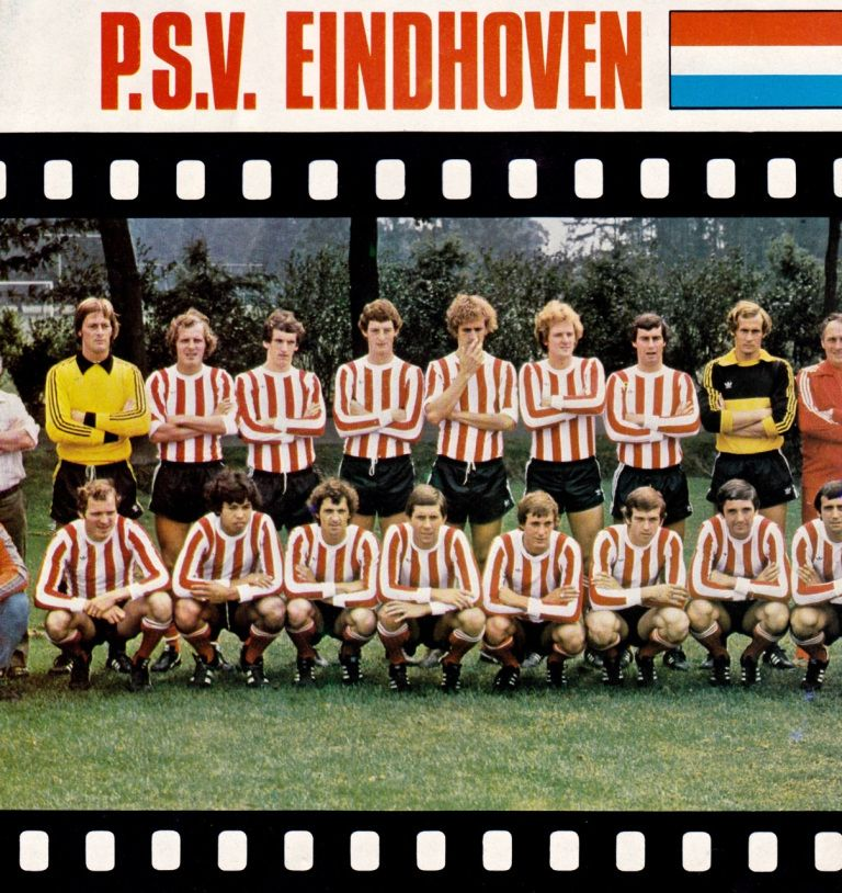 6ef0f900000de0562275d4928f7b92c6 - Paul Van Den Broek Eindhoven