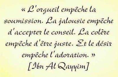 Invoque Moi Et Place En Moi Ton Espoir Citation Jalousie