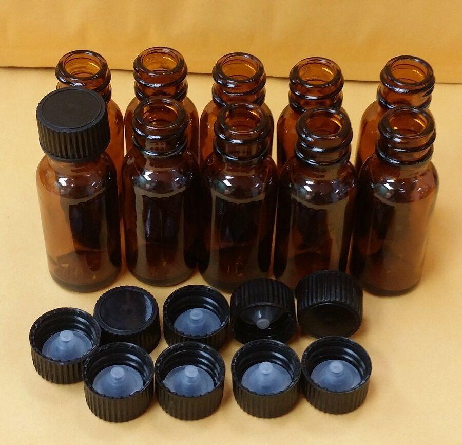 Pin On Amber Bottles