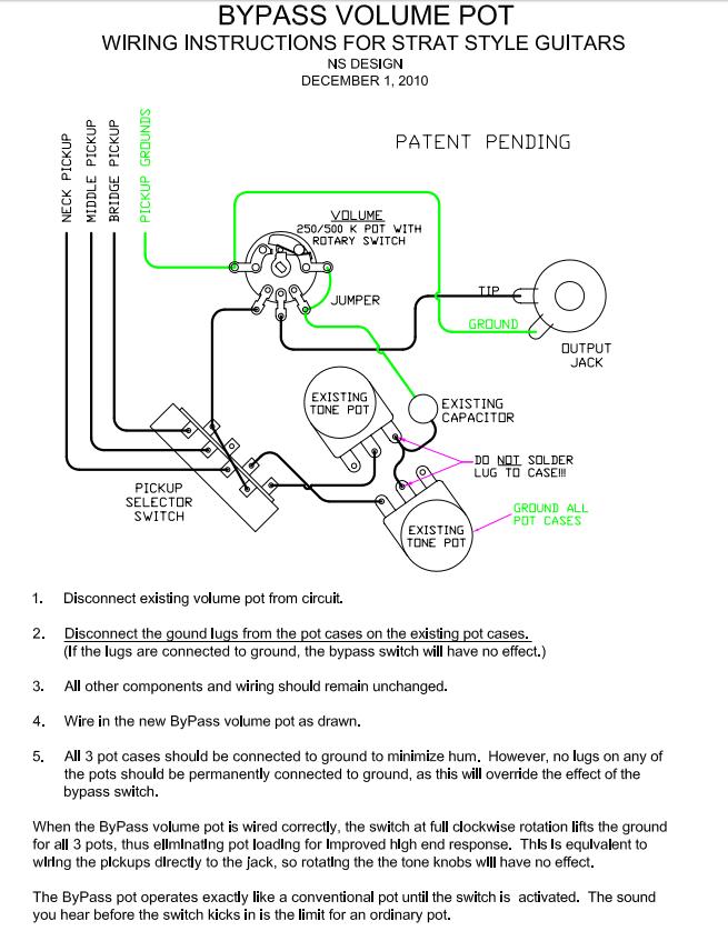 jackpot wiring diagram diagrams - strat 5 way jackpot | guitar wiring auto coil wiring diagram
