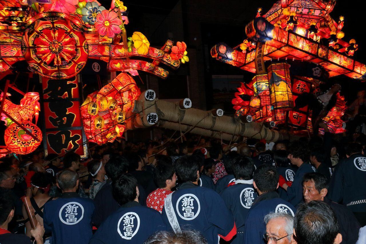 hiratsuka tanabata 2016