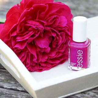 essie jewel in the crown Tropical Lights Collection 2016