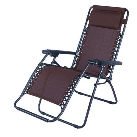 Marvelous Patio Garden Products Recliner Metal Patio Furniture Squirreltailoven Fun Painted Chair Ideas Images Squirreltailovenorg