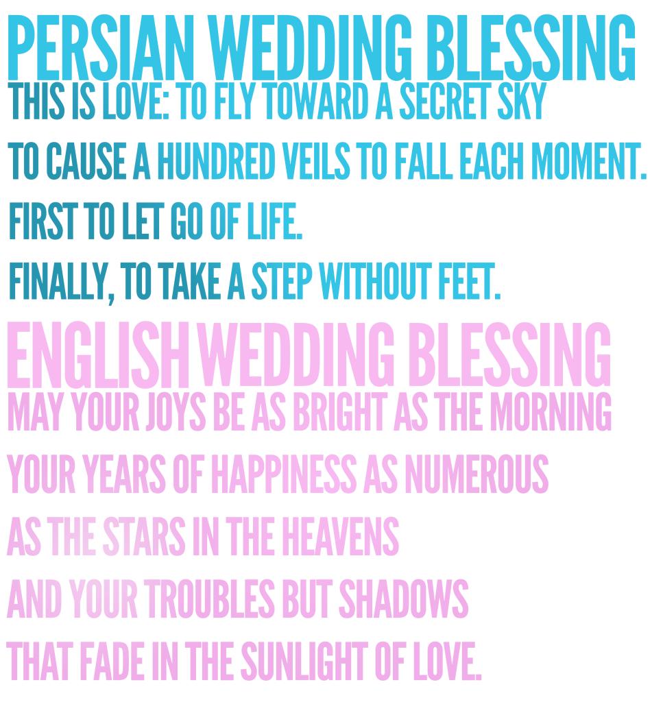 Could also frame various persian/iranian and scottish/english/irish ...