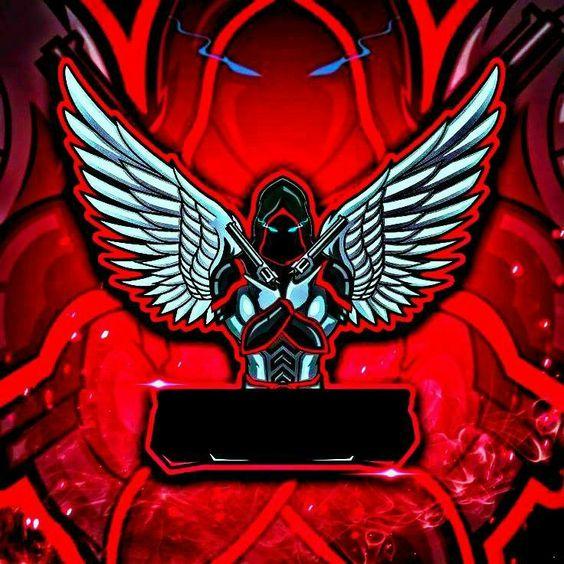 Diseño sin título Logo en 2020 Logotipo artístico