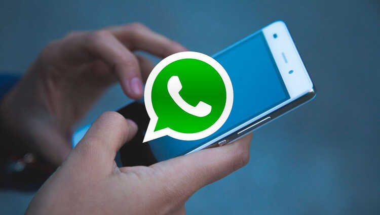Cómo Exportar Una Conversación De Whatsapp Mensajes Conversaciones Tablets