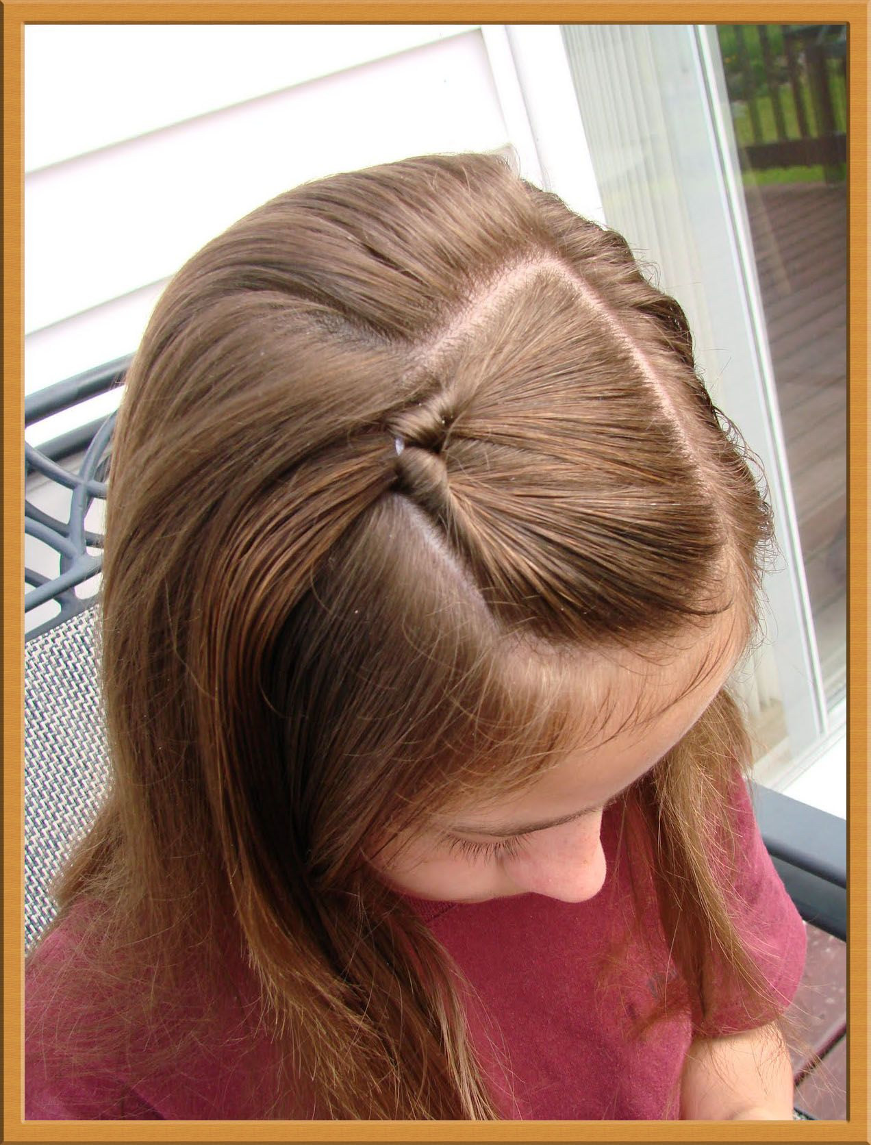 5 Habits Of Highly Effective Hair Styles – 2021