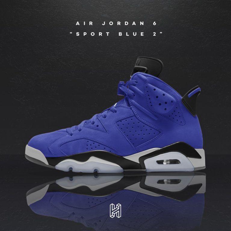 e6d8907686b Official Looks at the Travis Scott x Air Jordan 33 - HOUSE OF HEAT |  Sneaker fiends since 2015