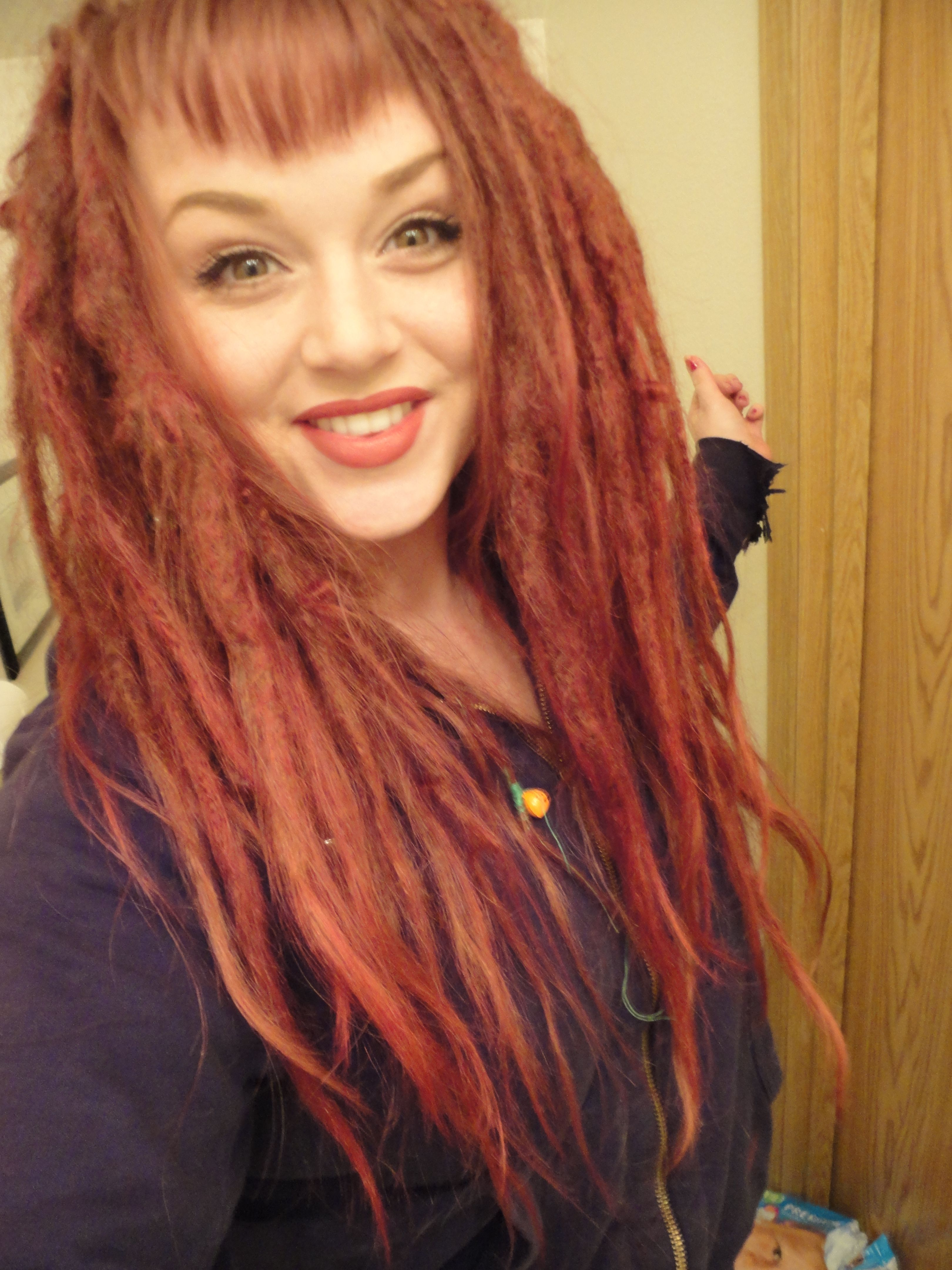 the truth about twists and dreads dreadlocksorg - HD3240×4320