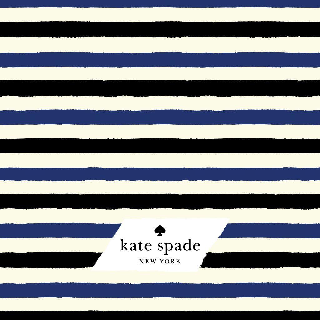 Wallpaper iphone kate spade - Canadianprep Kate Spade Wallpaper