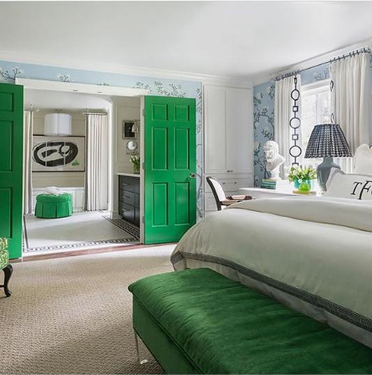 Chez Lissette | Interior Designer Long Island
