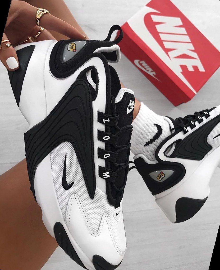 Remontarse Debería comentario  38+ Nike Zoom 2K In Schwarz - Ao-101 | Everysize | Schuhe Binden Lernen  Kinder | 2020 in 2021 | Sneakers, Nike, Sneakers men