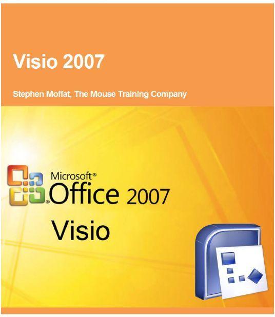 microsoft visio 2007 ebook free download httpwwwamfastechcom - Download Microsoft Visio 2007 Free