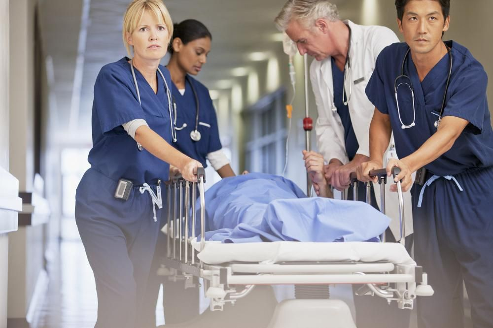 Average RN Salary 2018 Hourly Wage & Benefits For