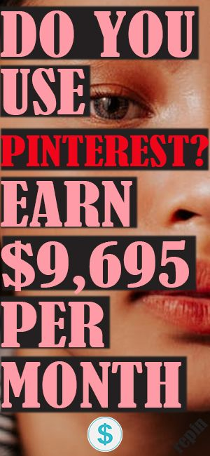 9.000 US-Dollar für die Verwendung von PINTEREST jeden Tag   – Entrepreneur-ess (Group Board) How2=>Become A Successfull Business Owner | Businessman | Business Woman | In Business | Be Your Own Boss | Work From Home | Make Money In Your Sleep