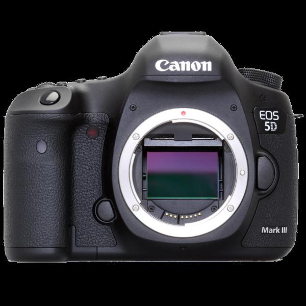 Canon Eos 5d Mark Iii Features 22 3 Megapixel Full Frame Cmos Sensor 61 Point High Density Reticular Af Iso 100 25 Megapixel Camera Digital Camera Canon Eos