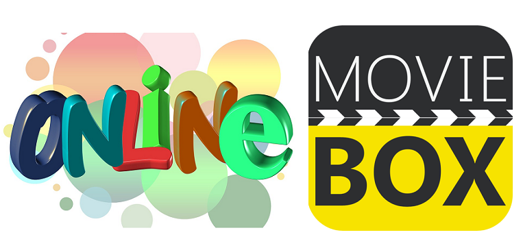 How To Download Moviebox Online For Iphone Ipad Support Ios 12