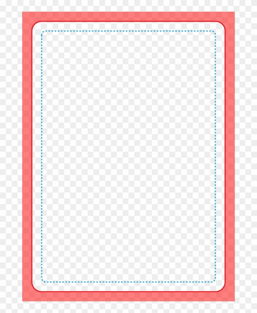 Poker Deck Playing Card Template Paper Product Clipart With Regard To Deck Of Cards Template Business Flash Card Template Blank Playing Cards Card Template