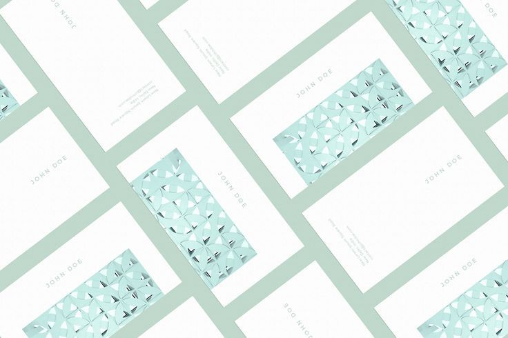 Business Card Mockups 30 Off By Pixtor On Creativemarket