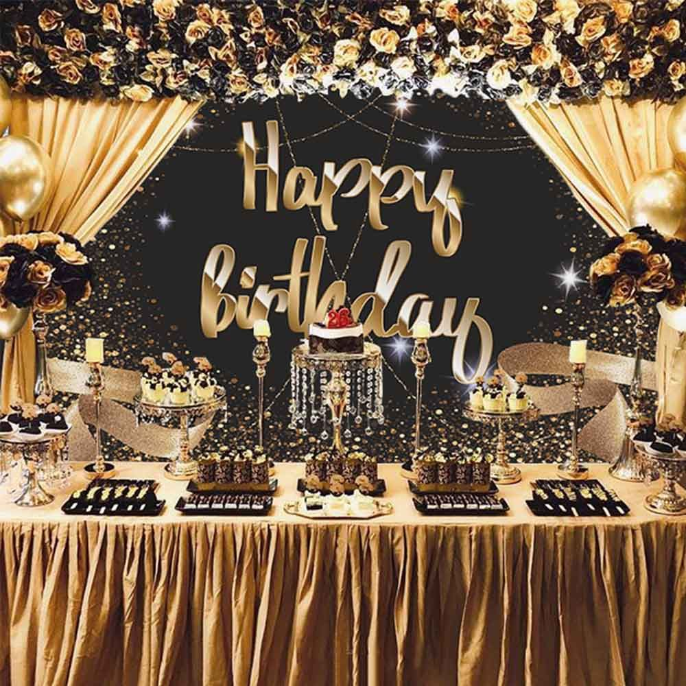 Pin On Party Decor Backdrops