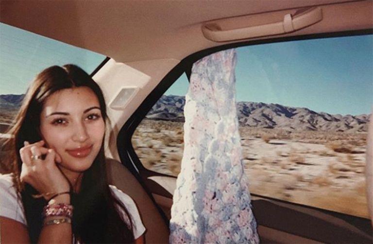 Khloé Kardashian defends cyberbullying Chloë Grace Moretz