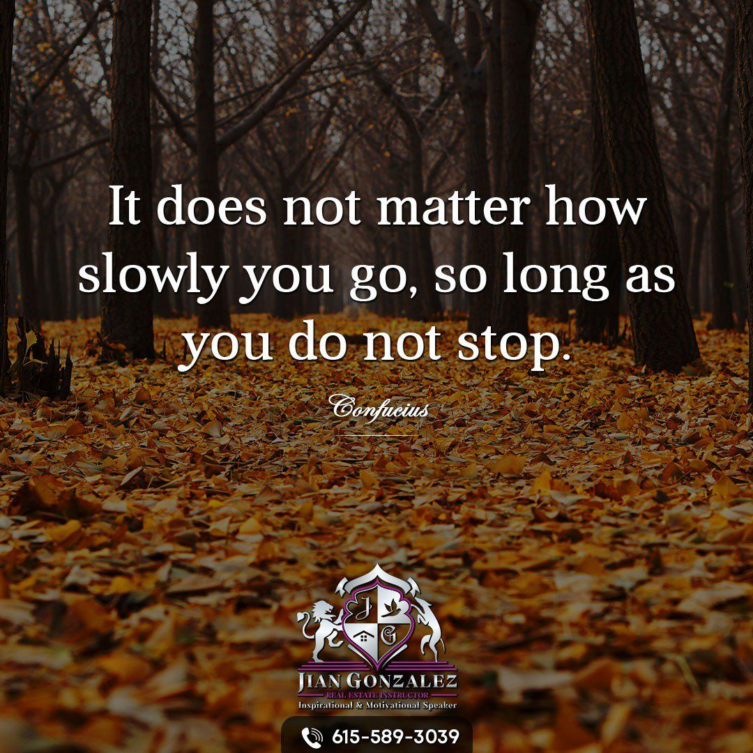 Keep Moving Never Look Down And Never Look Back Always Move Forward In Your Life Saturdaymo Looking Down Quotes Down Quotes Inspirational Quotes Motivation
