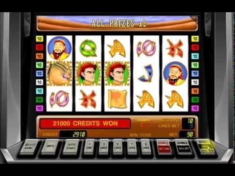 Игровые автоматы slotosfera игровые аппараты миллионники
